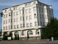 LVQ Firmensitz